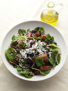 Baby_Spinach_date_feta_salad_0101---Copie